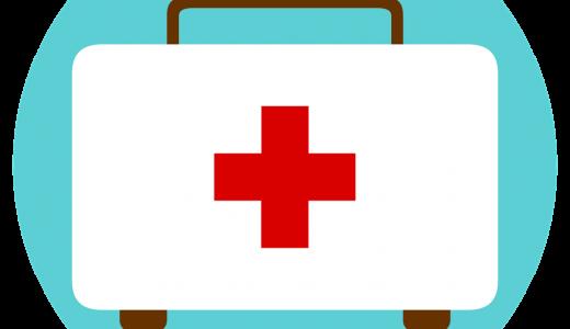 インフルエンザ「予防」にもタミフルが効く【抗インフルエンザ薬の予防利用】