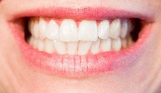 電動歯ブラシ派も手磨き派も|歯垢染色剤で効果的な歯みがきを