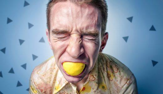 とりあえず今、口臭をなくしたい!|口臭を一時的に抑える効果的な方法