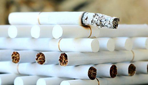 タバコを吸う人が絶対やるべき口腔ケア3選