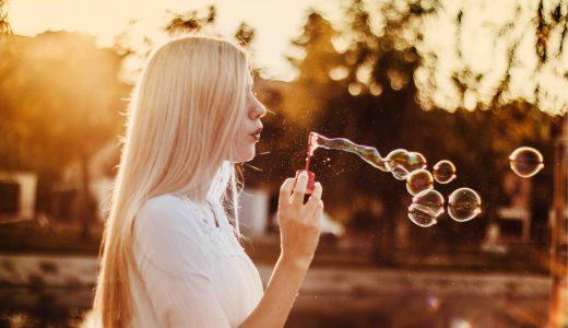 【わたしの息、くさいかも】自分の口臭レベルを調べる方法