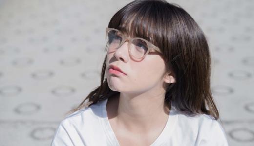 【池田エライザさんの歯】歯科衛生士による歯並び・口腔ケアチェック