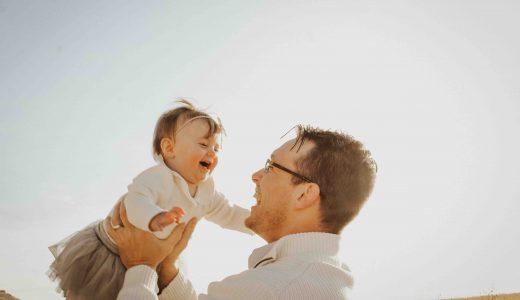子供がぐずって困っているパパママへ。「むしばいばい」の効果的な使い方を歯科衛生士が紹介します