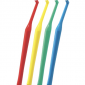 【歯ブラシより大事】絶対おすすめワンタフトブラシの選び方とその効果